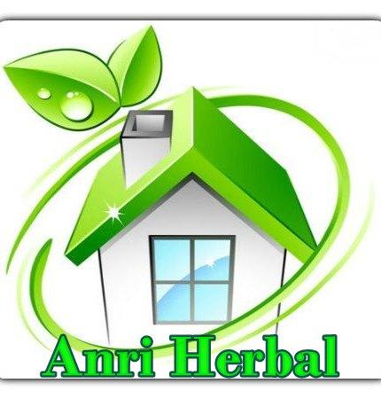 logo herbal